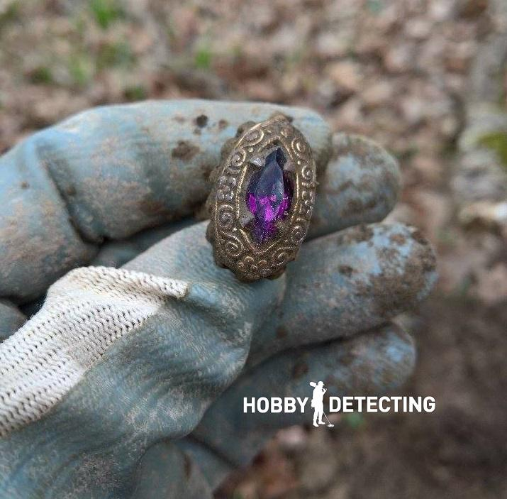 Fisher_F44_finds_silver_ring_1800