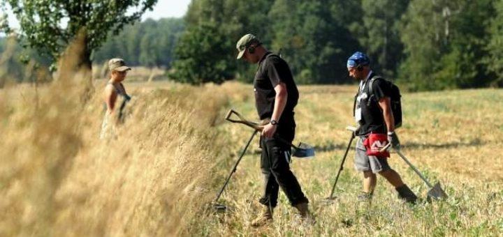 блоги форумы коп по войне копатели черные копатели археологи металлодетектор поиск