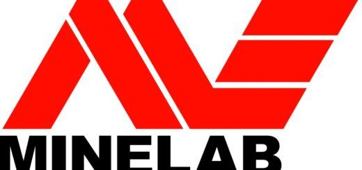 Minelab слухи новости обновление линейки X-Terra