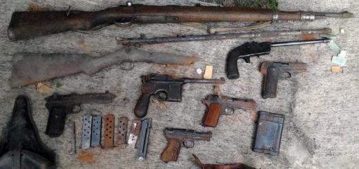 Копанное оружие вторая мировая великая отечественная черная археология какое оружие попадается на копе чаще всего определение находок