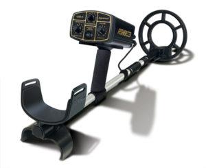 Fisher 1280x металлоискатель металлодетектор подводный металлоискатель