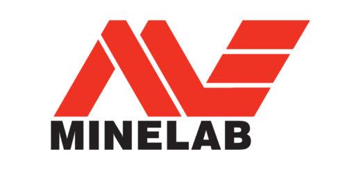 Minelab Минелаб Майнлаб лого металлодетекторы производитель