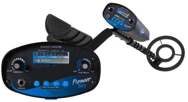 bounty-hunter-pioneer-501