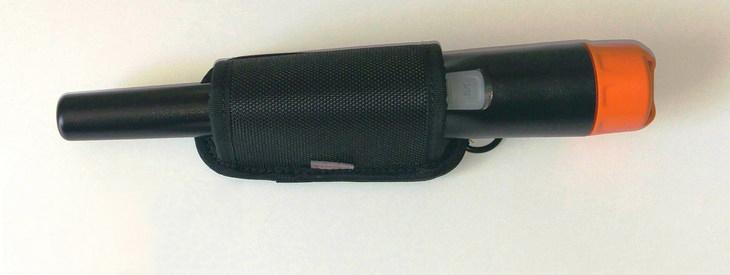 Deteknix XPointer Wader пинопоинтер подводный