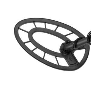 Fisher F22 металлоискатель металлодетектор грунтовый металлодетектор