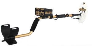 Fisher Gold Bug 2 металлоискатель металлодетектор грунтовый металлодетектор