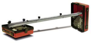 Fisher TW-6 металлоискатель металлодетектор глубинный металлодетектор