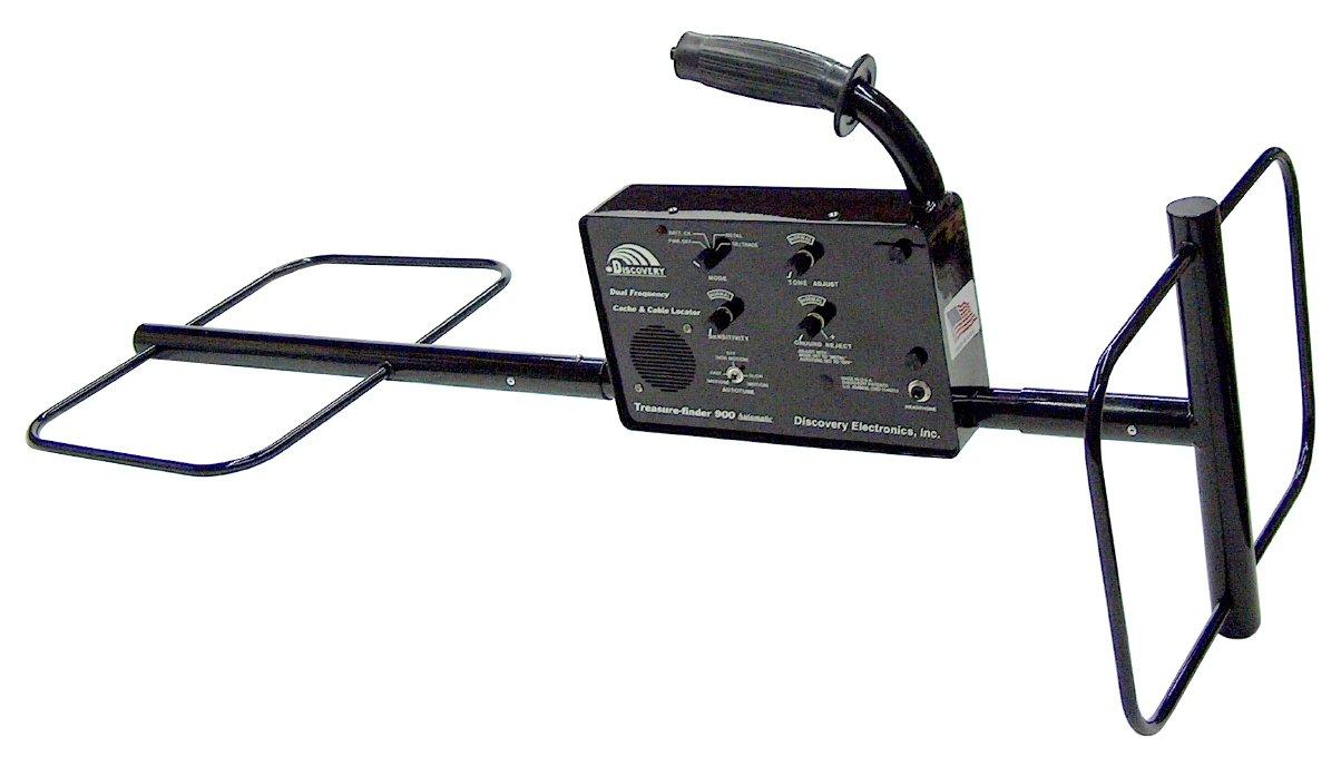 Whites TM-808 металлоискатель металлодетектор глубиный металлоискатель