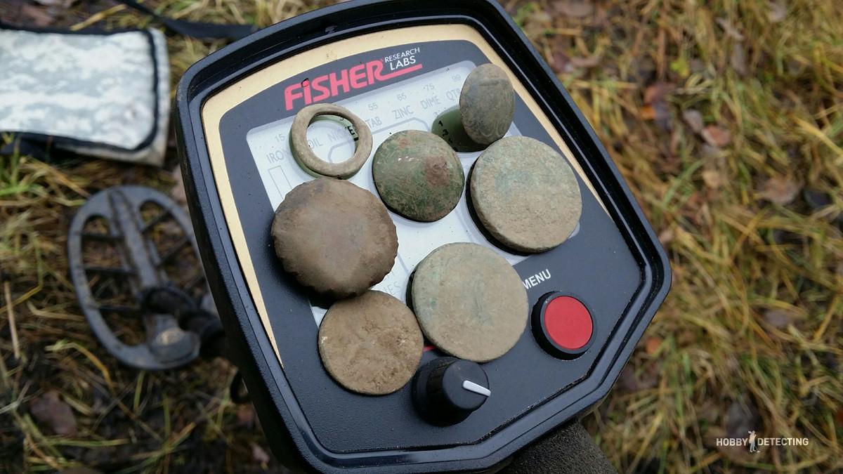 Монеты елизаветы i - hobby detecting - блог про кладоискател.