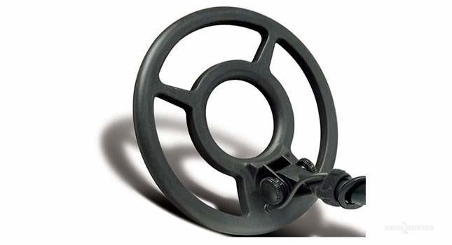 Fisher 8 (8COIL-7-CZ3) Катушка
