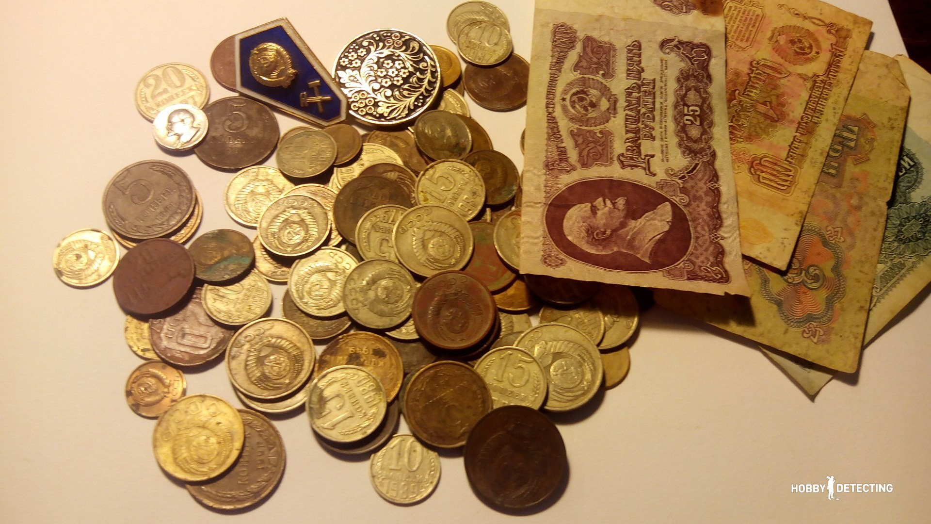 Копари монет видео новинки монеты фрг евро