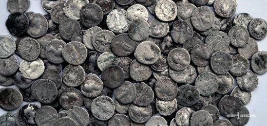 Как продать монеты в интернете? (Дельный видеоразбор)