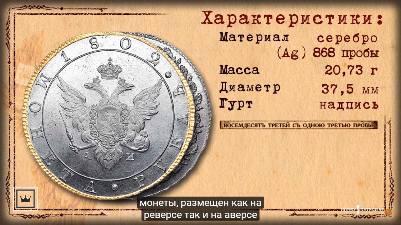Монетос тв coins юбилейные монеты