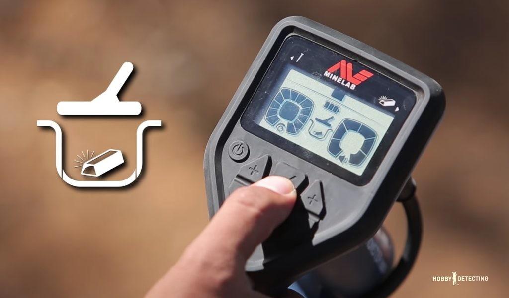Minelab Gold Monster 1000 - новый прибор от австралийской компании (фото, видео+)