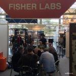 Новинки от Fisher/Teknetics придут в этом году?