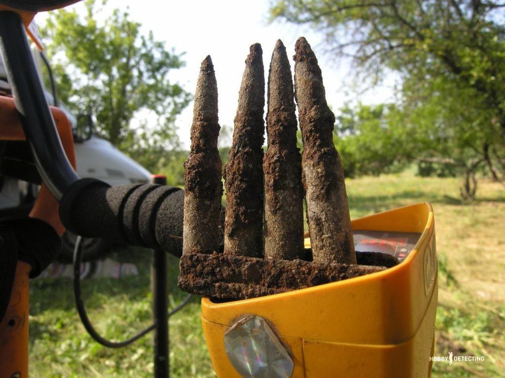коп по войне копатели сс вермахт снаряды мины патроны (1)