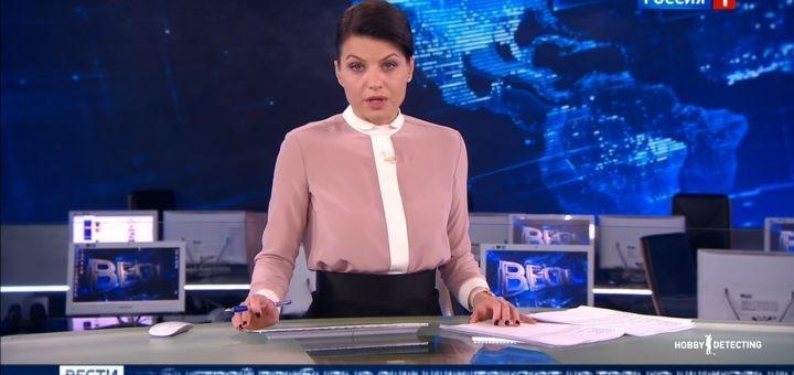 """Сюжет про """"Чёрных копателей"""" от канала Россия24 (прикол+)"""