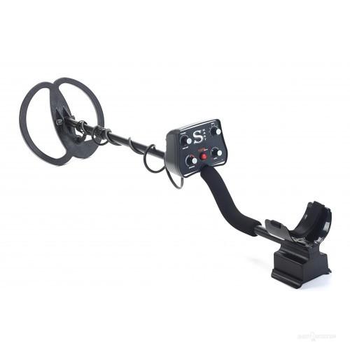 Vista Smart Металлоискатель металлодетектор