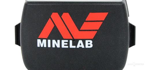 Что покажет Minelab в сентябре 2017 в Великобритании? (Новый мд, новинка 2018!)