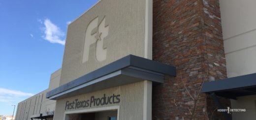 Fisher и Teknetics уходят с рынка? First Texas и грязные слухи! (Новость и прикол+)