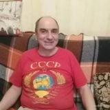 Интересный видеоканал - Диванный Копарь