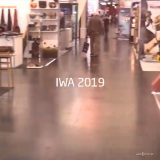 Новости IWA 2019 - Fisher Impulse AQ, Nokta Makro SimpleX Plus и Scuba Pointer! (видео+)
