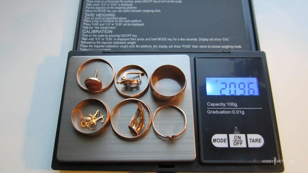 Интервью с камрадом - про металлоискатель XP ORX и пляжный поиск, как найти больше золотых колец? Секреты поиска!
