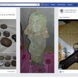 fejsbuk-i-instagram-budut-blokirovat-akkaunty
