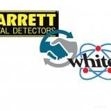 kompaniya-garrett-metal-detectors-kupila-aktivy-whites-electronics
