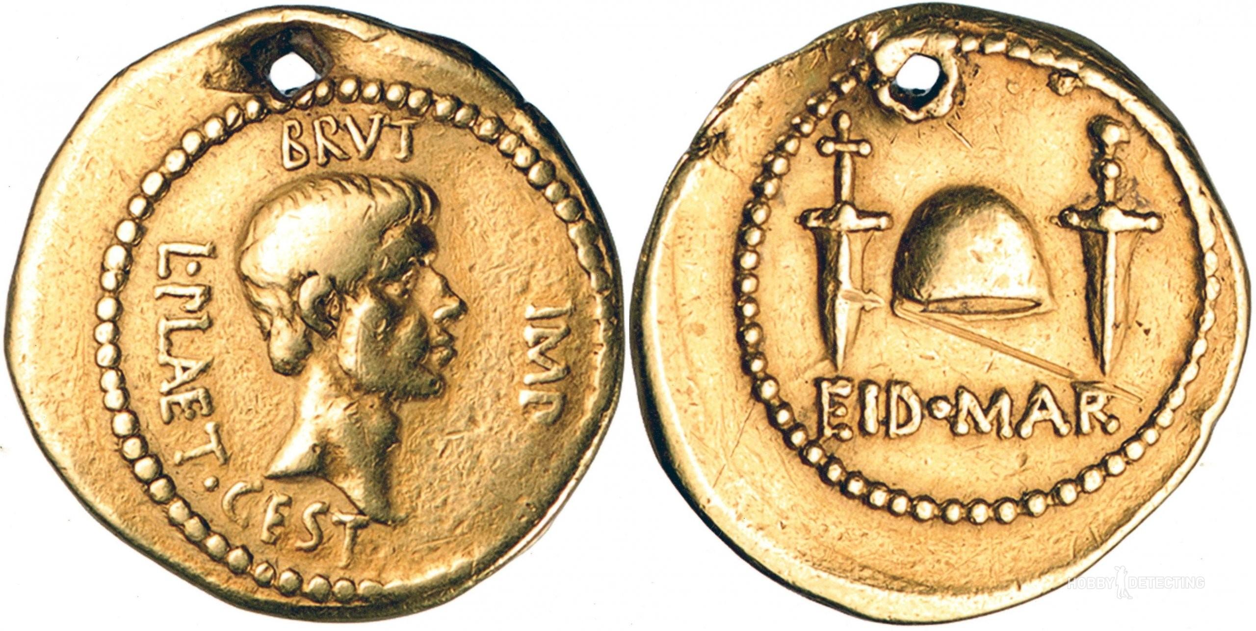 samaya-dorogaya-moneta