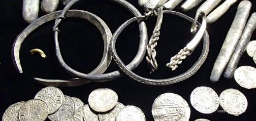 arheologicheskij-predmet