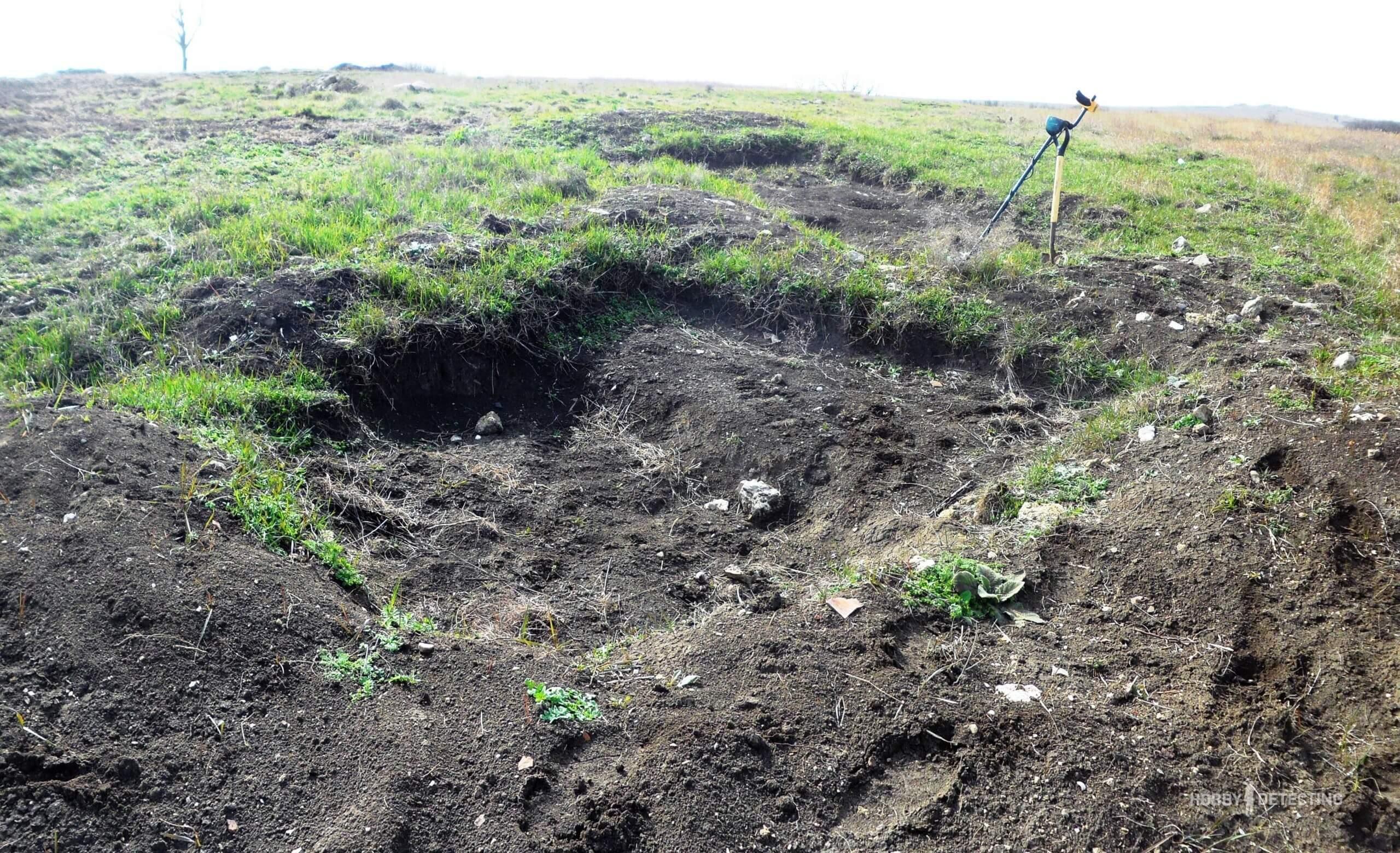 problemu-nelegalnyh-arheologov