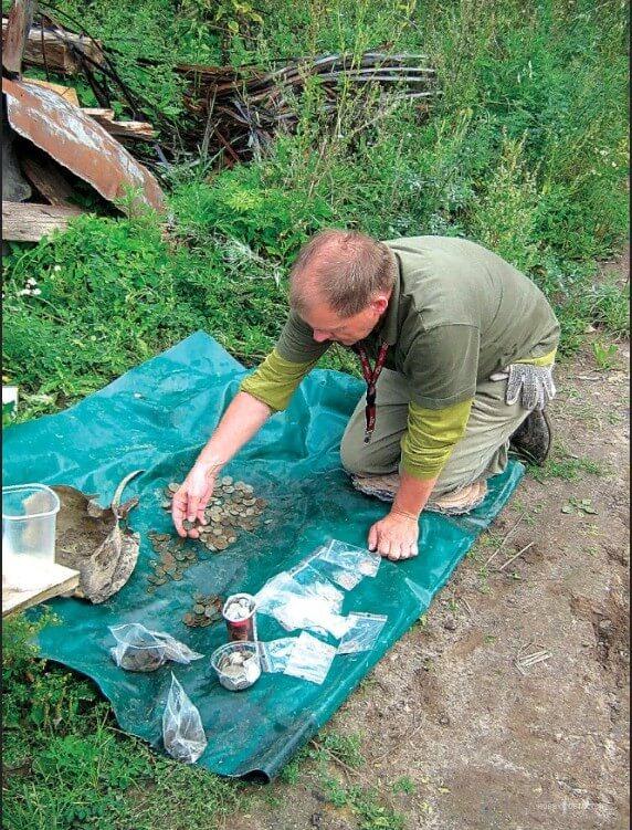 arheologicheskoe-nasledie-rossii