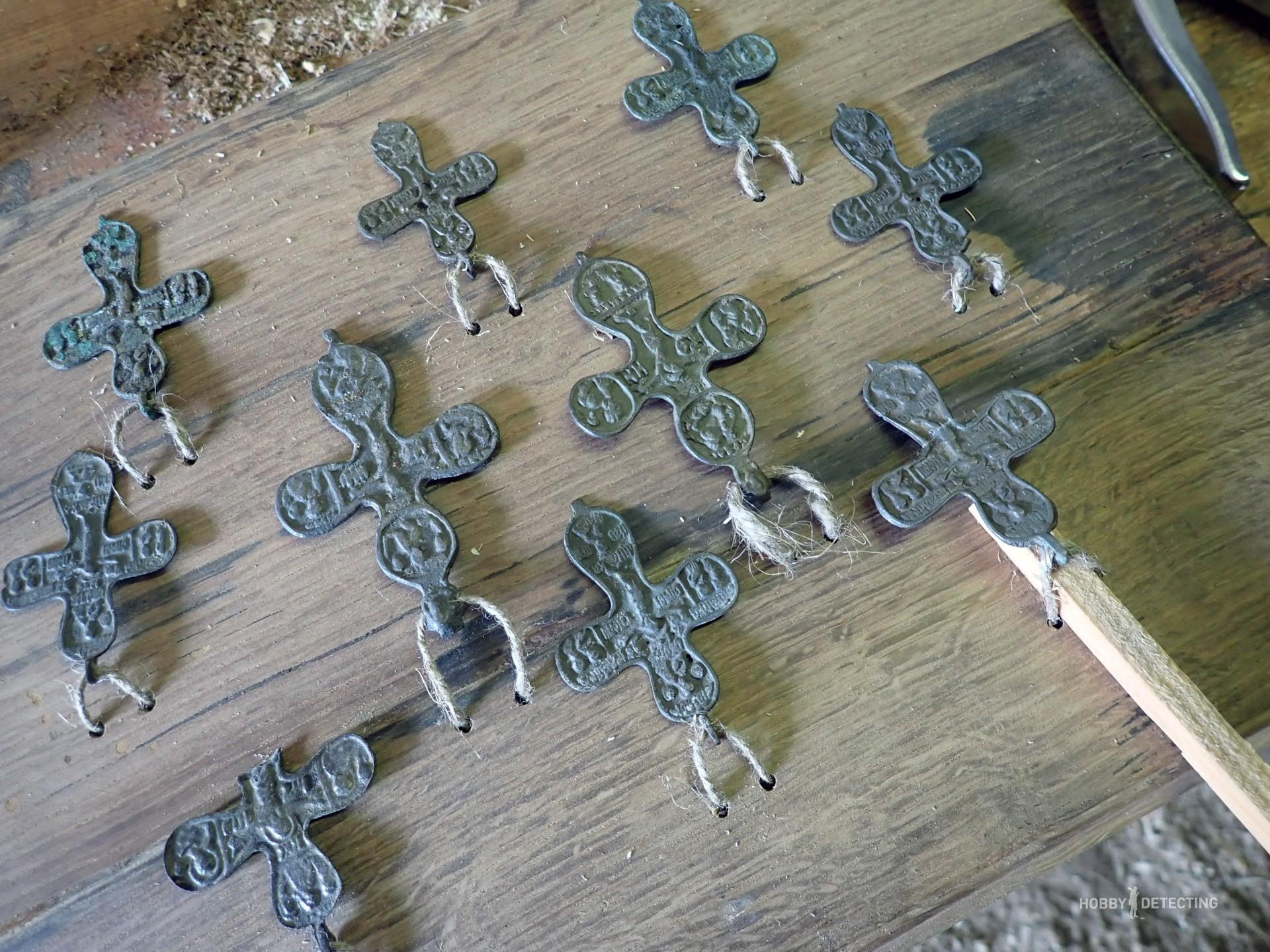 Панно для  «пропеллеров» из старой дубовой бочки, своими руками пошаговое фото