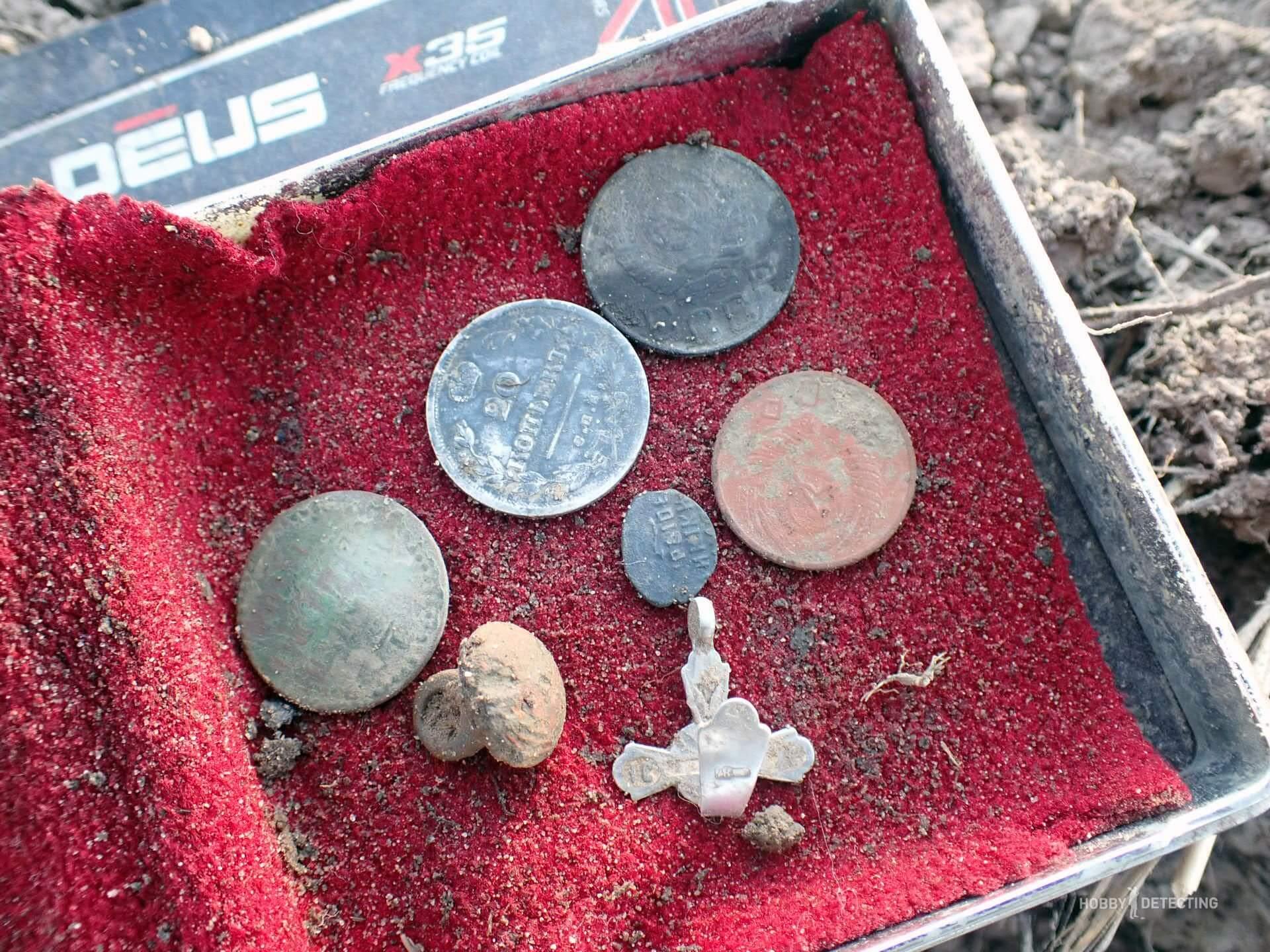 metallolom-ili-monety