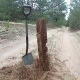 dushevnyj-vyezd-pokopat-metallolom