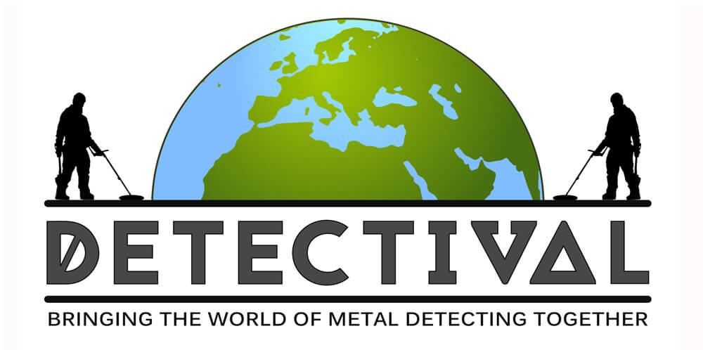 Detectival 2021, никаких новинок от Minelab?